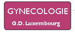 Gynécologie Luxembourg